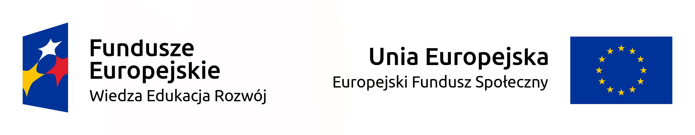 Logotypy EFS